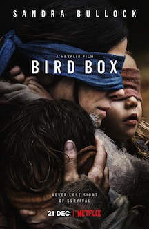 bird-box-2018-review.jpg