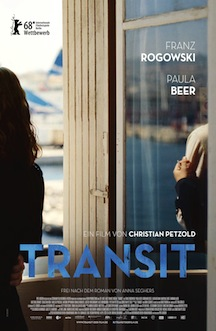 transit-2018-movie-review.jpg