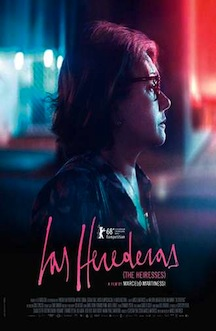 heiresses-2018-review.jpg