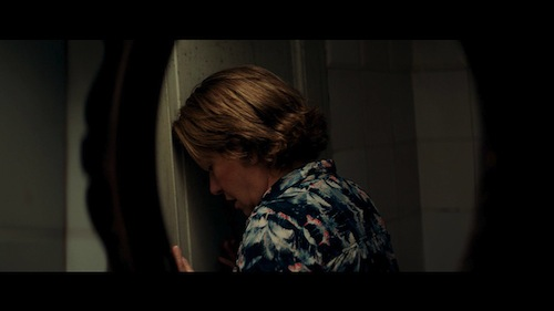 heiresses-2018-still.jpg