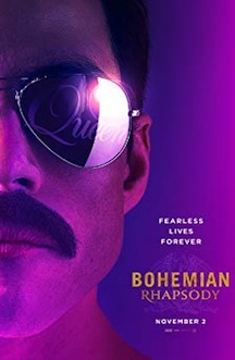 bohemian-rhapsody-movie-review.jpg
