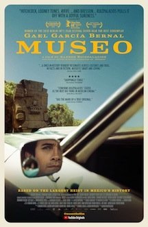 museo-2018-review.jpg