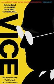 vice-2018-movie-review.jpg