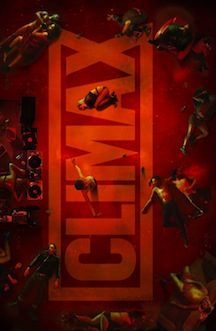 climax-2019-review.jpg