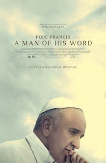 pope-francis-man-word-review.jpg