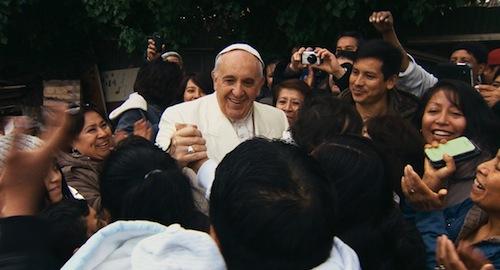 pope-francis-man-word.jpg
