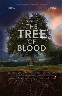 tree-blood-movie-review.jpg