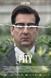 pity-2018-movie-review.jpg
