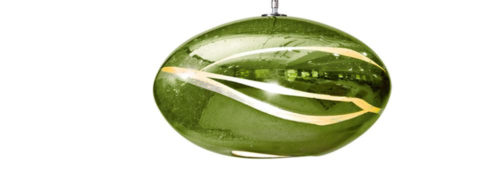color | jade