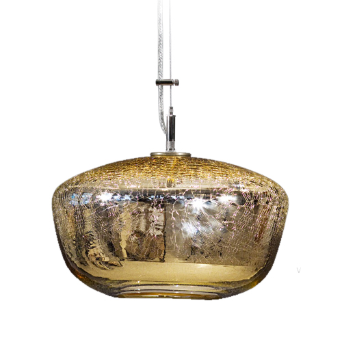 Charmed_Galaxy_Gold_Pendant_Lighting_TempoLuxuryHome_212-465-1246.jpg.jpg