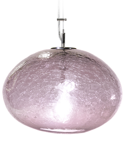 Boa_Orbit_RoseQuartz_Crackle_Pendant_Lighting_TempoLuxuryHome_212-465-1246.jpg.jpg