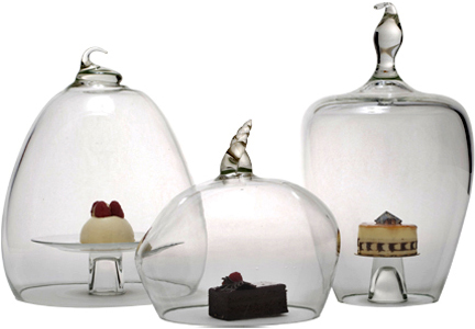 Decorative_Accessories_GlassDomes_TempoLuxuryHomeNY212-465-1246.jpg