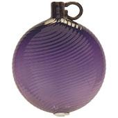 color | bluish dark violet R55