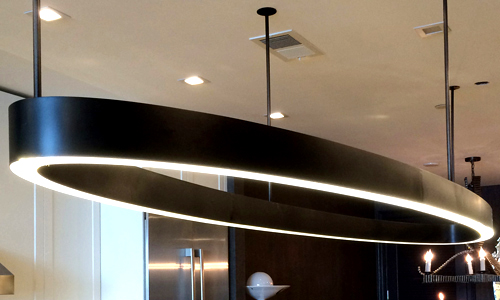 customkitchenpendants_lightingfabricatorNY1.jpg