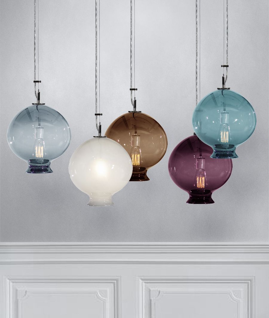 eno_pendants_vesuvius_tempo_luxury_home.jpg