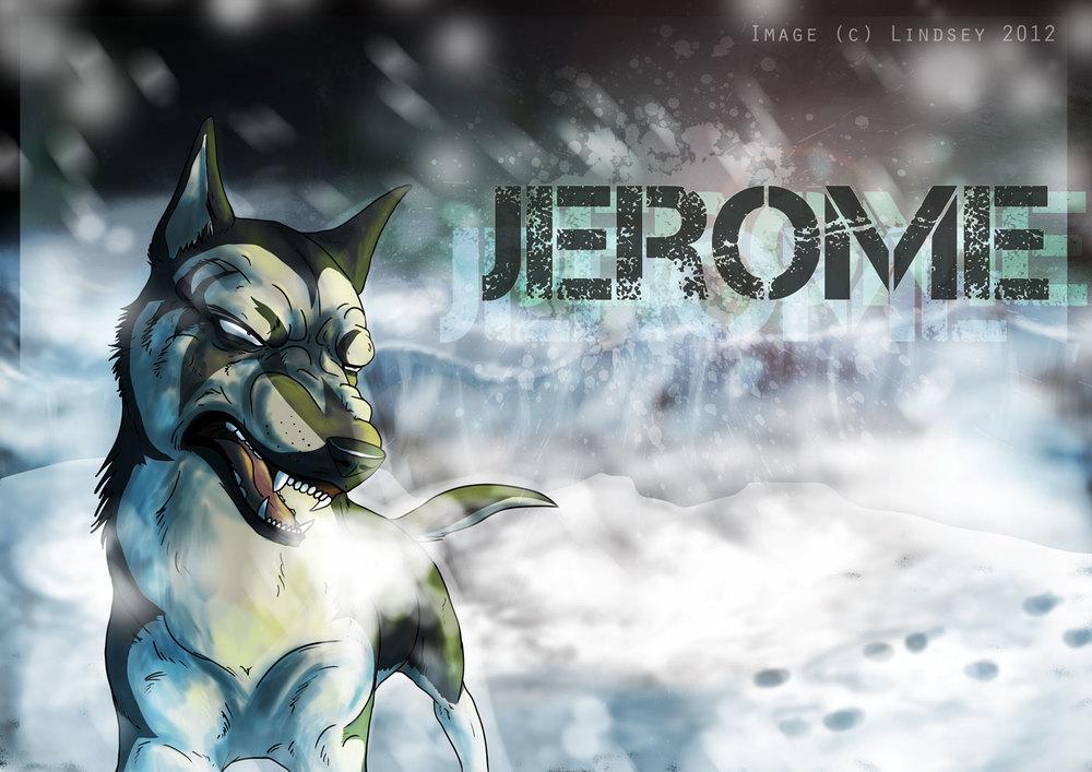 gdw_jerome_by_doubletrouble94-d5bip55.jpg