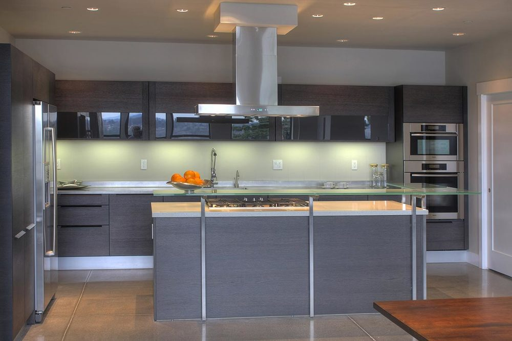 KITCHEN RESIDENCE