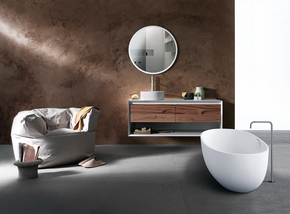BluBathworks_45collection_F45V2_1400_blustone_Bathtub_Basin.jpg