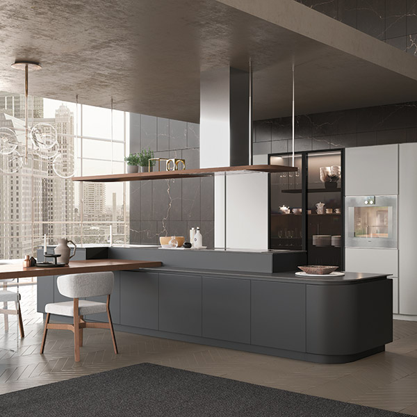 Pedini Seattle   Modern European Kitchens, Baths, Closets