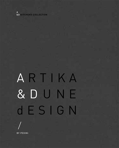 Artika & Dune