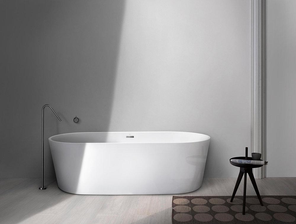 Acrylic-Bathtub (1).jpg