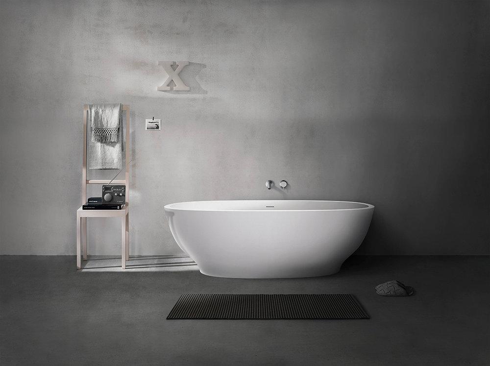 blustone-Bathtub (1).jpg