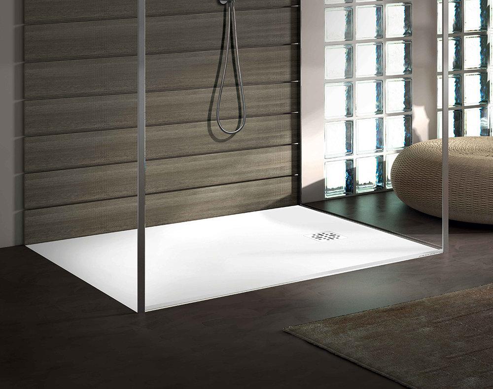 Blustone-Showerbase.jpg