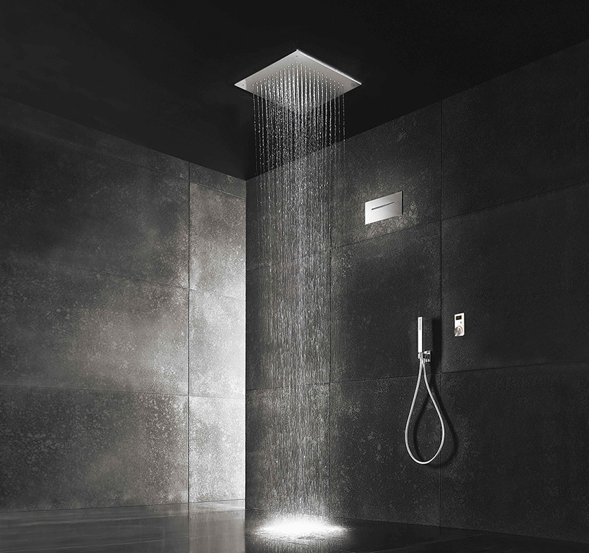 Shower-Systems.jpg