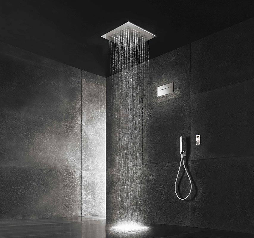 Shower-Systems.jpg