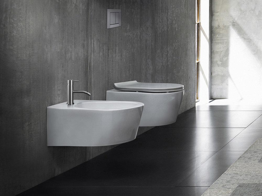 Wall-mount-toilet2.jpg