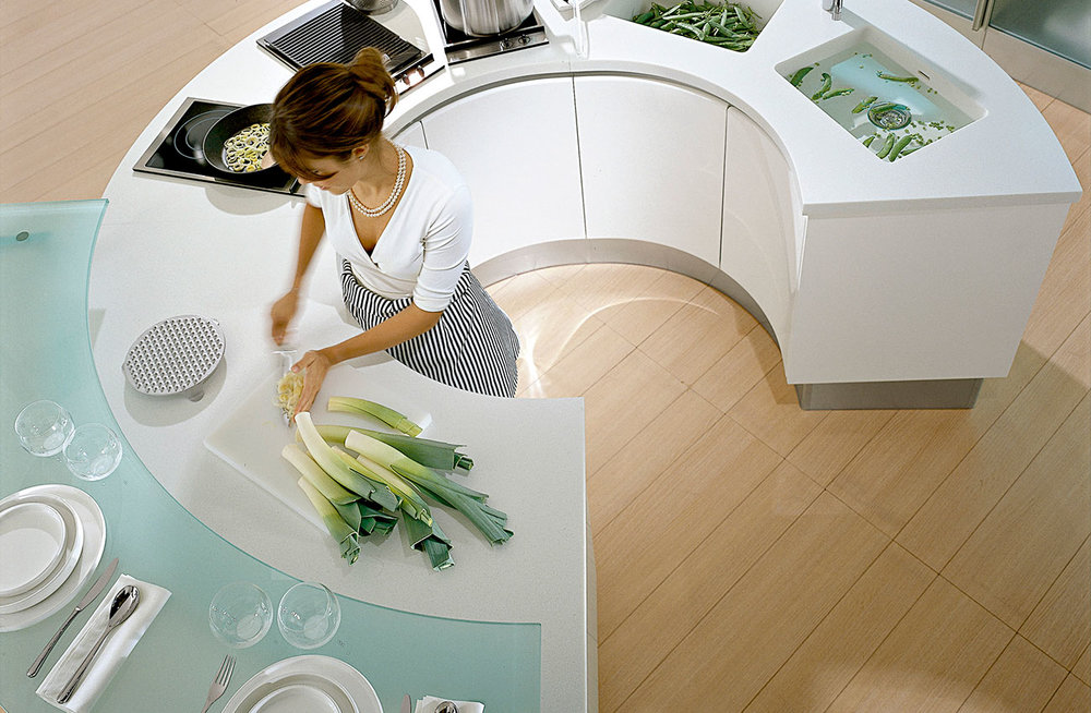 Kitchen bath catalog downloads pedini seattle