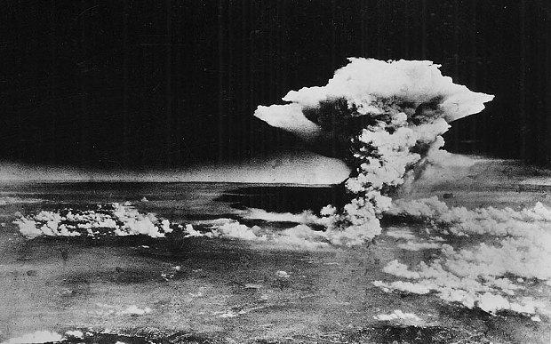 Hiroshima_aug_6_mu_3397911b.jpg