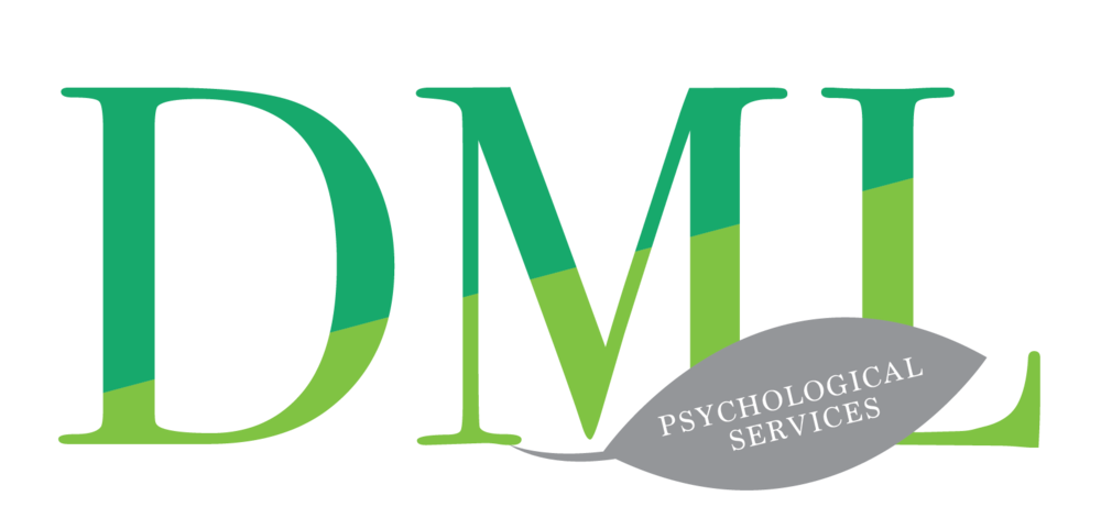 legal issues in psychological testing