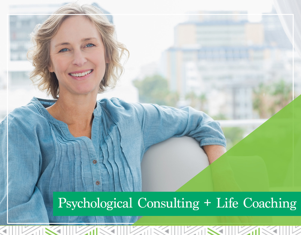 psychological-life-coaching-consulting-dml-leno.jpg