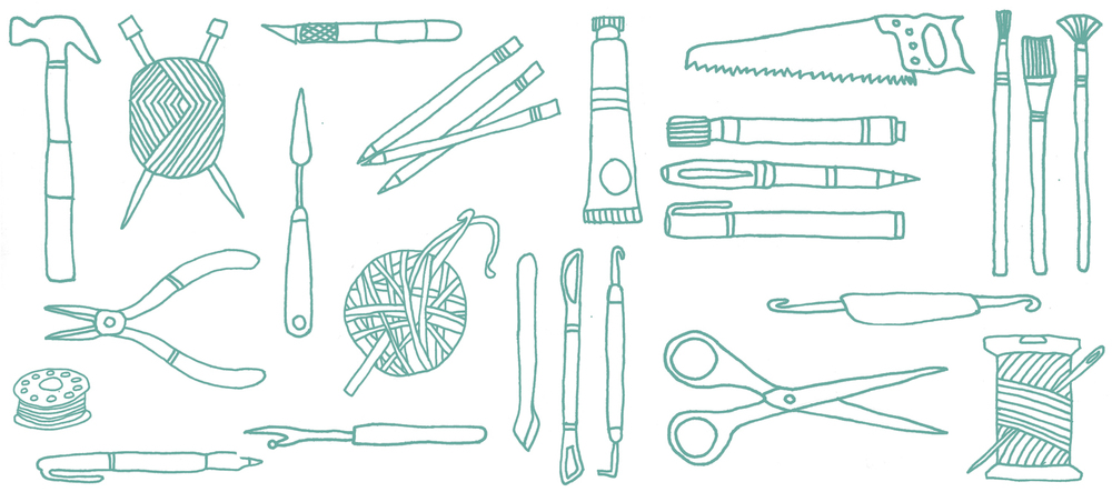 illustration maker sew craft tool nicole stevenson studio.jpg