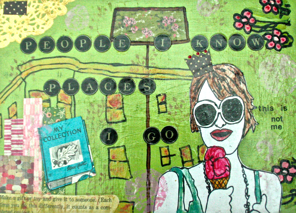 people i know mixed media collage nicole stevenson studio.jpg