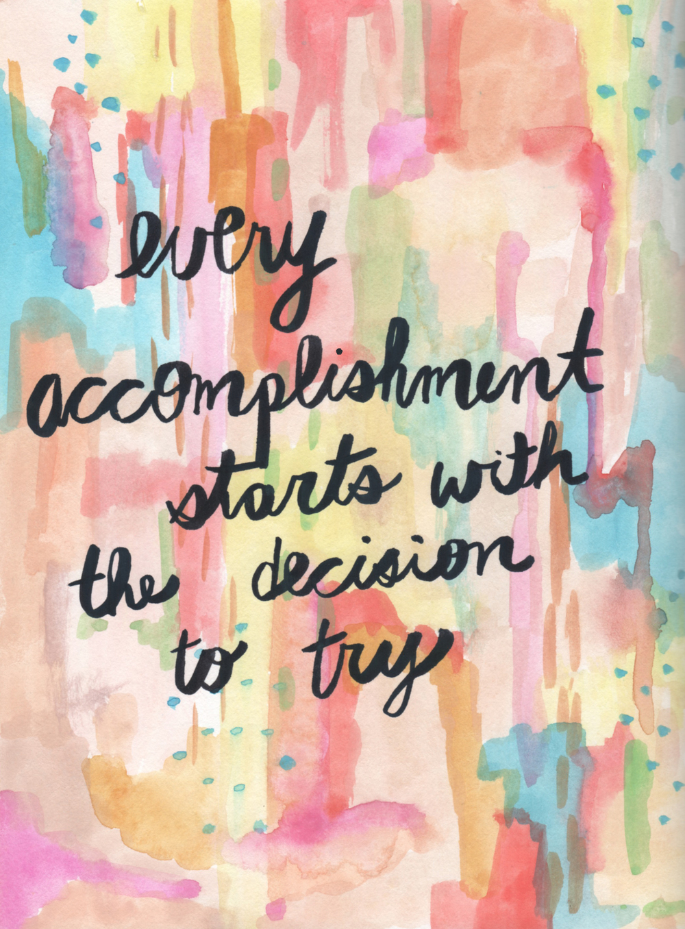 every accomplishment nicole stevenson studio.jpg