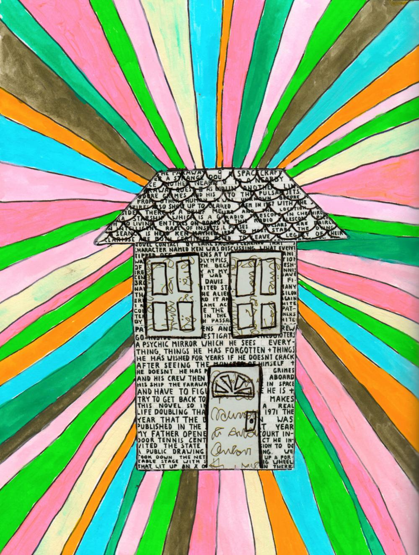 house burst nicole stevenson studio.jpg