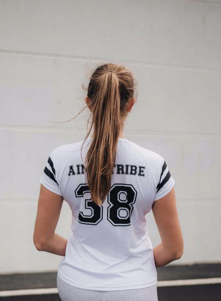 aimn tribe.jpg
