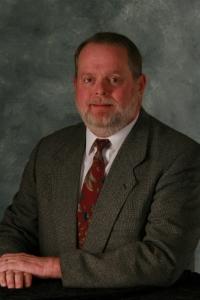 David Aultman              Pastor