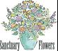 Sanctuary Flowers.png