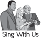 SING WITH US.png