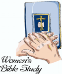Womens Bible Study.png