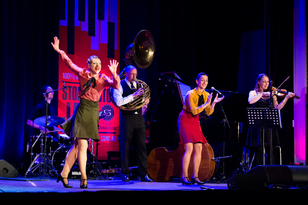 Jazz 2014 - Melbourne Rhythm Project 0471.jpg
