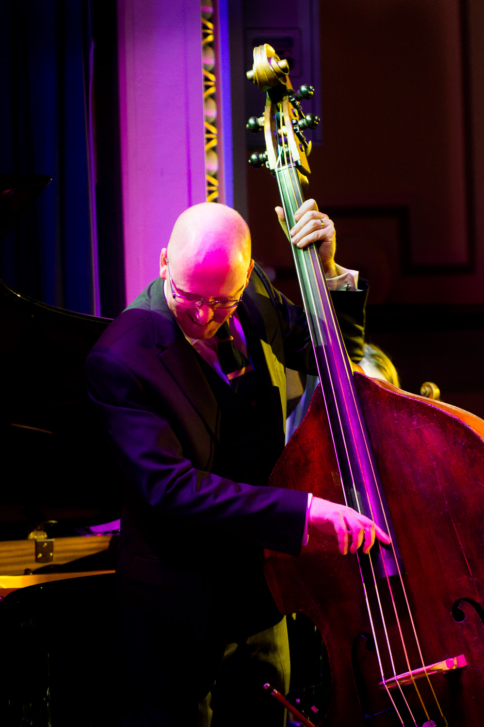 Jazz 2014 - Melbourne Rhythm Project 0111.jpg
