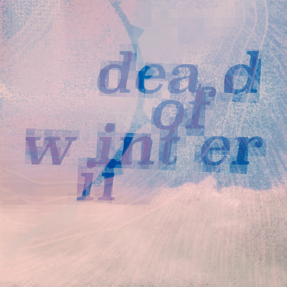 Dead of Winter II