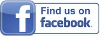 ArborTECH-Facebook.jpg
