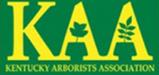 KAA-logo23.png