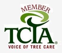 tcia-member1.jpg