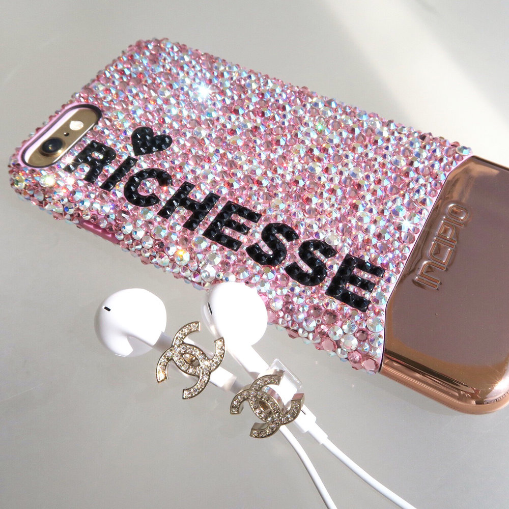 richesselife10.jpg
